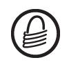 MagneSafe logo