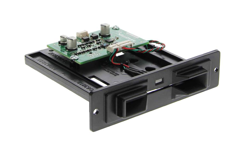 MAGTEK | Half-Card - Open Chassis Insert Reader Low ... | 1000 x 666 jpeg 96kB