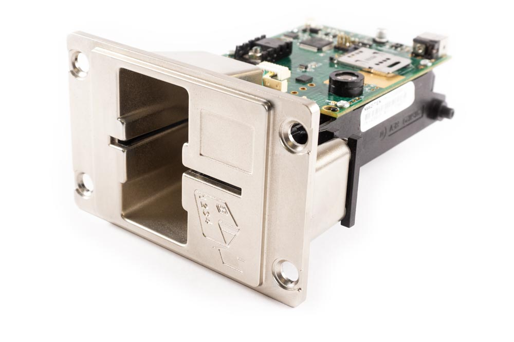 INTELLISTRIPE 65 USB WINDOWS XP DRIVER DOWNLOAD