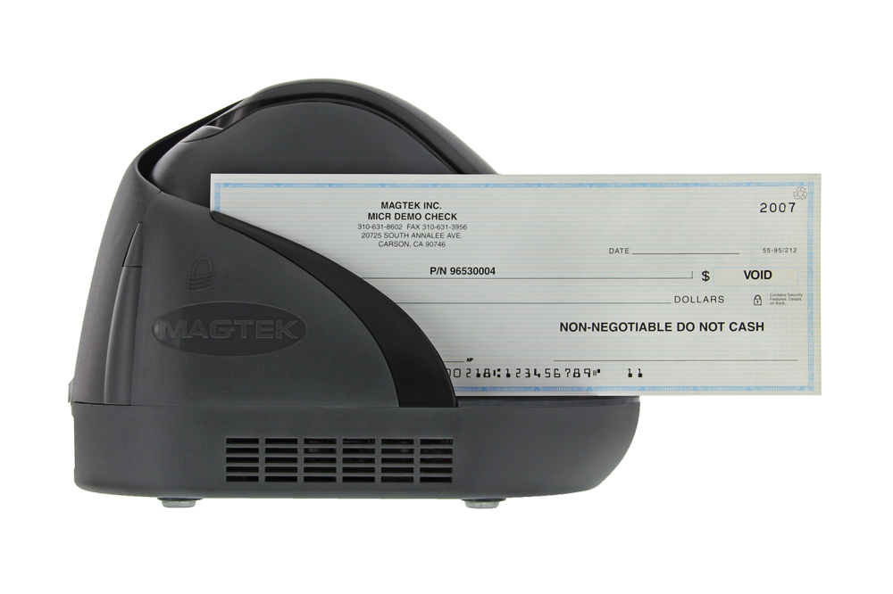ImageSafe - 