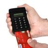 DynaPro Mini EMV P2PE mPOS Terminal / mobile pin pad - PCI PTS 3.x POI SRED Compliant.