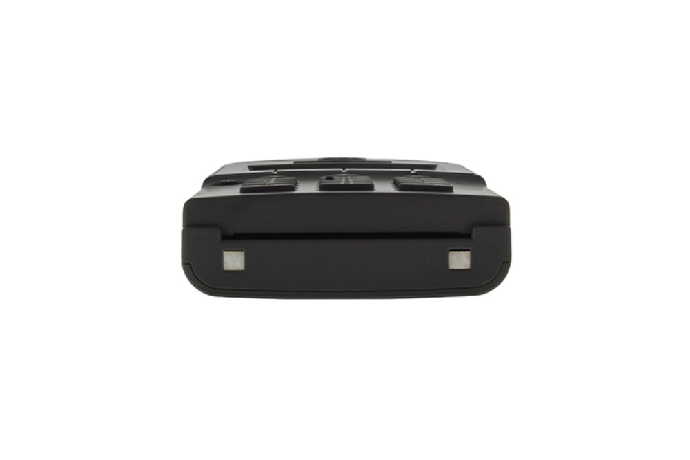 DynaPro Go Retail Banking PED -  The encrypting PIN pad device secures data the moment it is entered. Whether you are using it as a chip PIN pad, magnetic stripe reader, or contactless reader, this PIN pad is built for security and reliability.